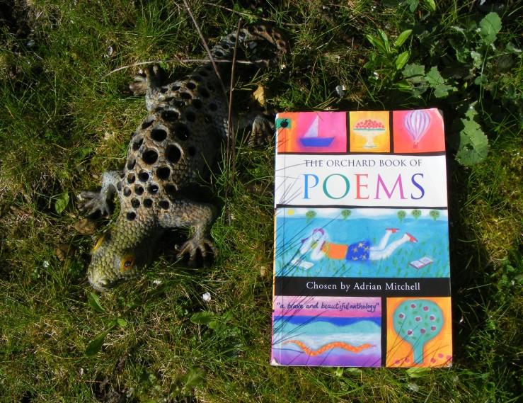 11. poems