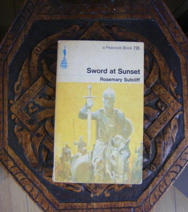 44. swords