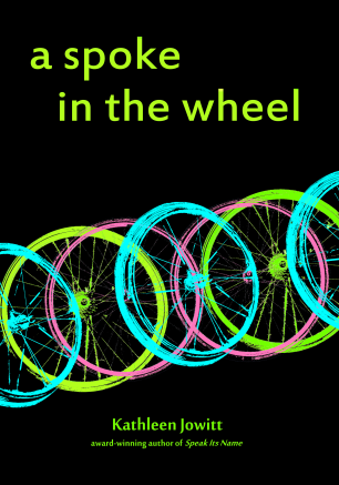 A Spoke in the Wheel