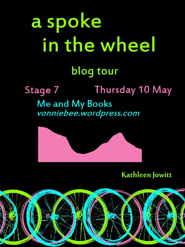 ASITW blog tour individual 10 May
