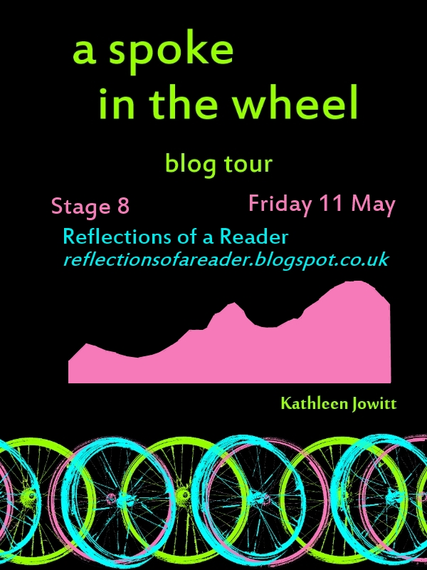 ASITW blog tour individual 11 May