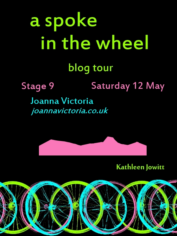 ASITW blog tour individual 12 May