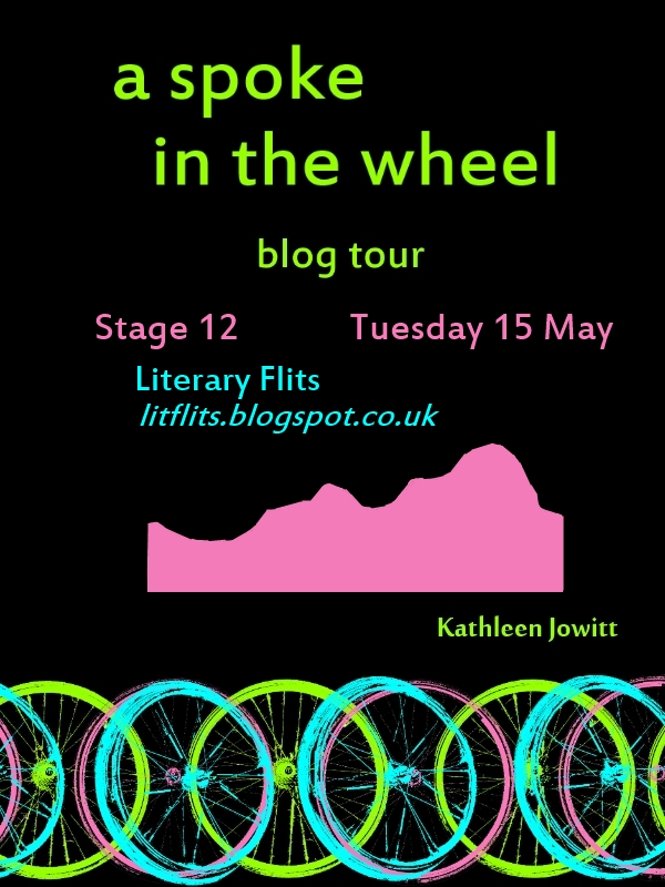 ASITW blog tour individual 15 May