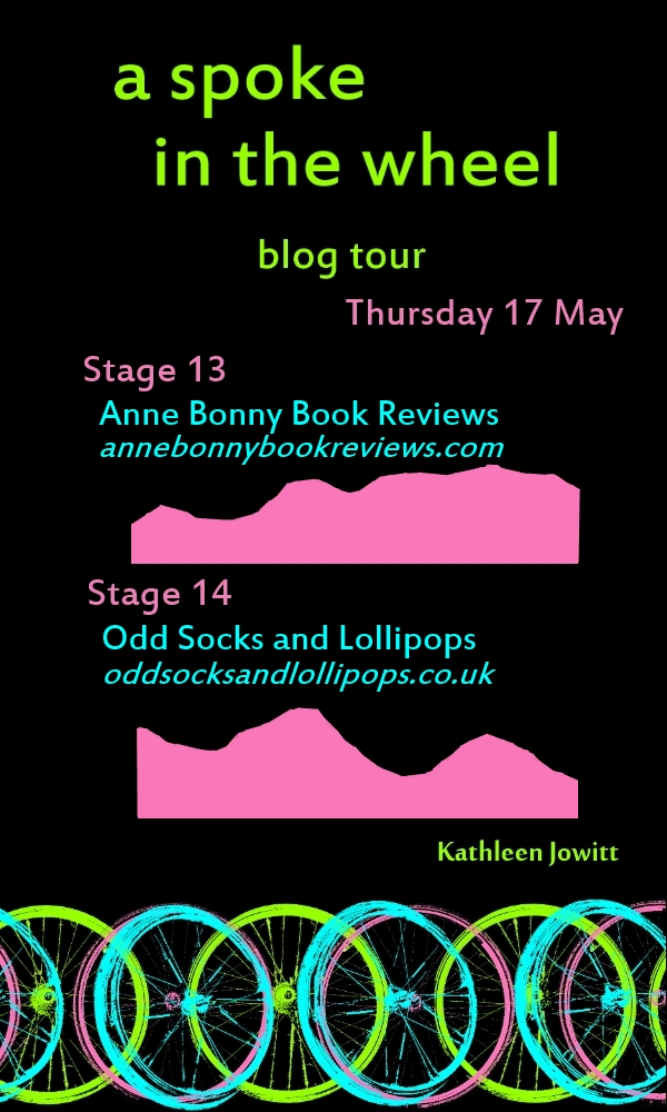 ASITW blog tour individual 17 May