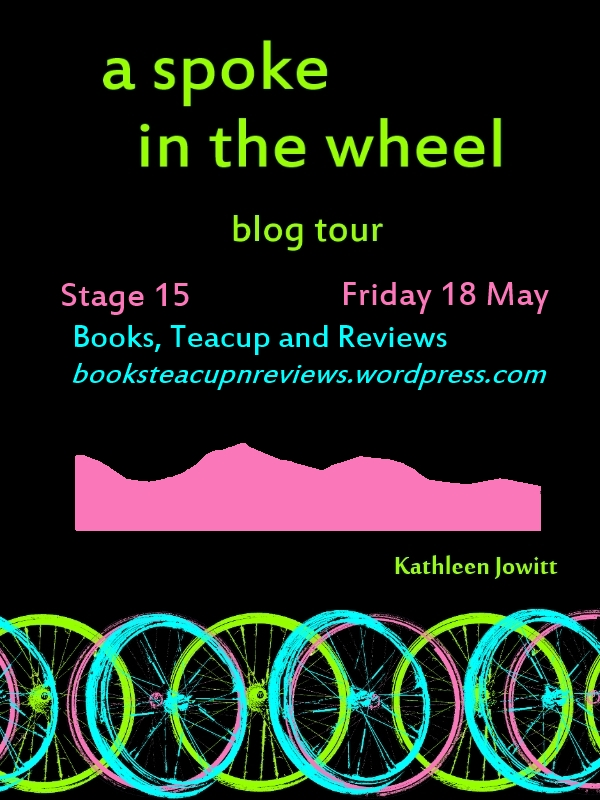 ASITW blog tour individual 18 May