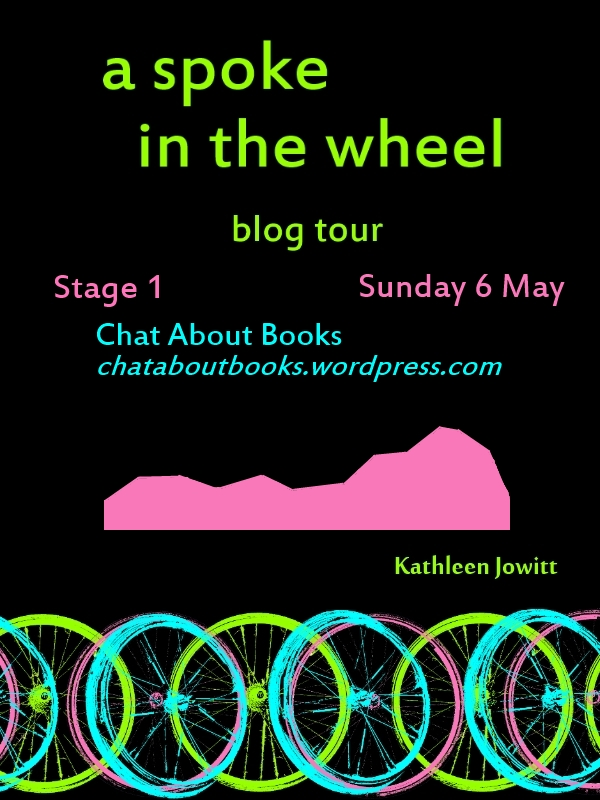 ASITW blog tour individual 6 May