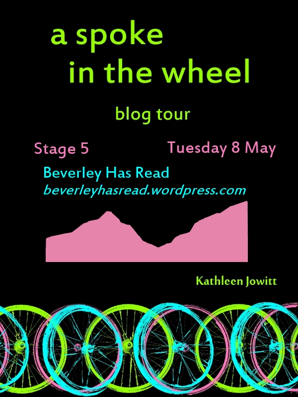 ASITW blog tour individual 8 May
