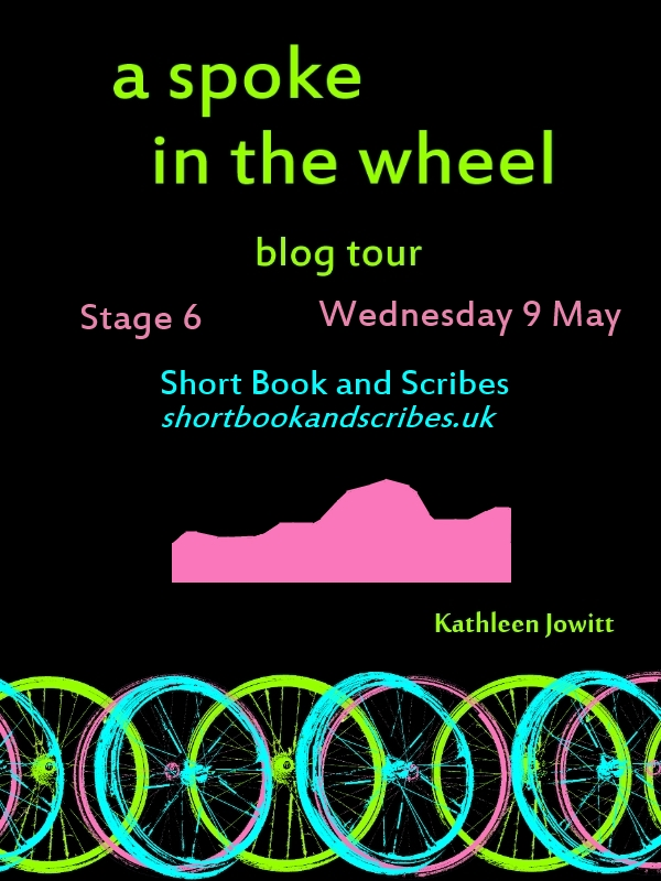 ASITW blog tour individual 9 May
