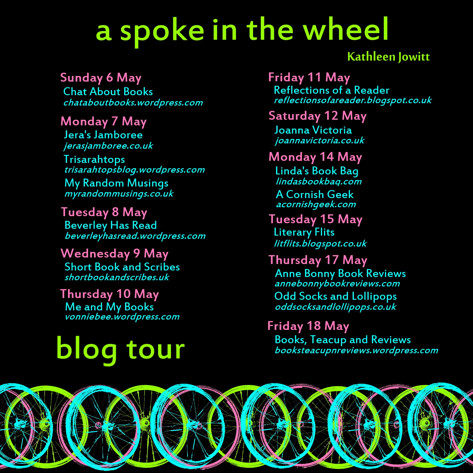 ASITW blog tour LARGE
