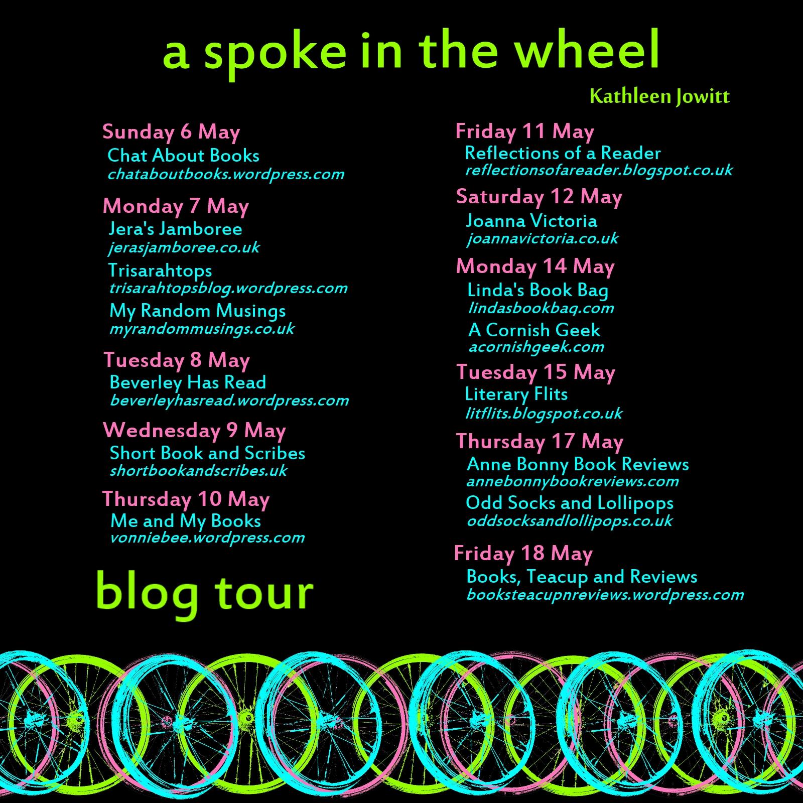 ASITW blog tour LARGE