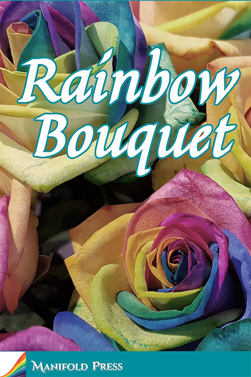 Rainbow Bouquet 500px