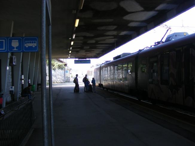 DSCF7604