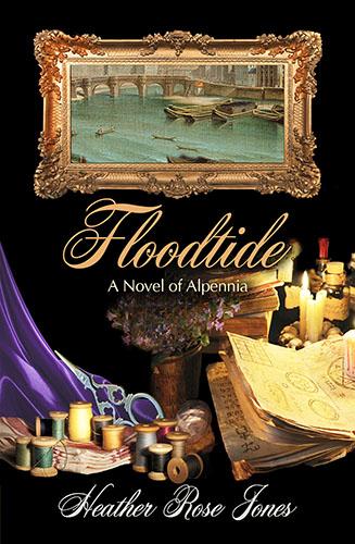 BEL-Floodtide