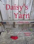cover of Daisy's Yarn