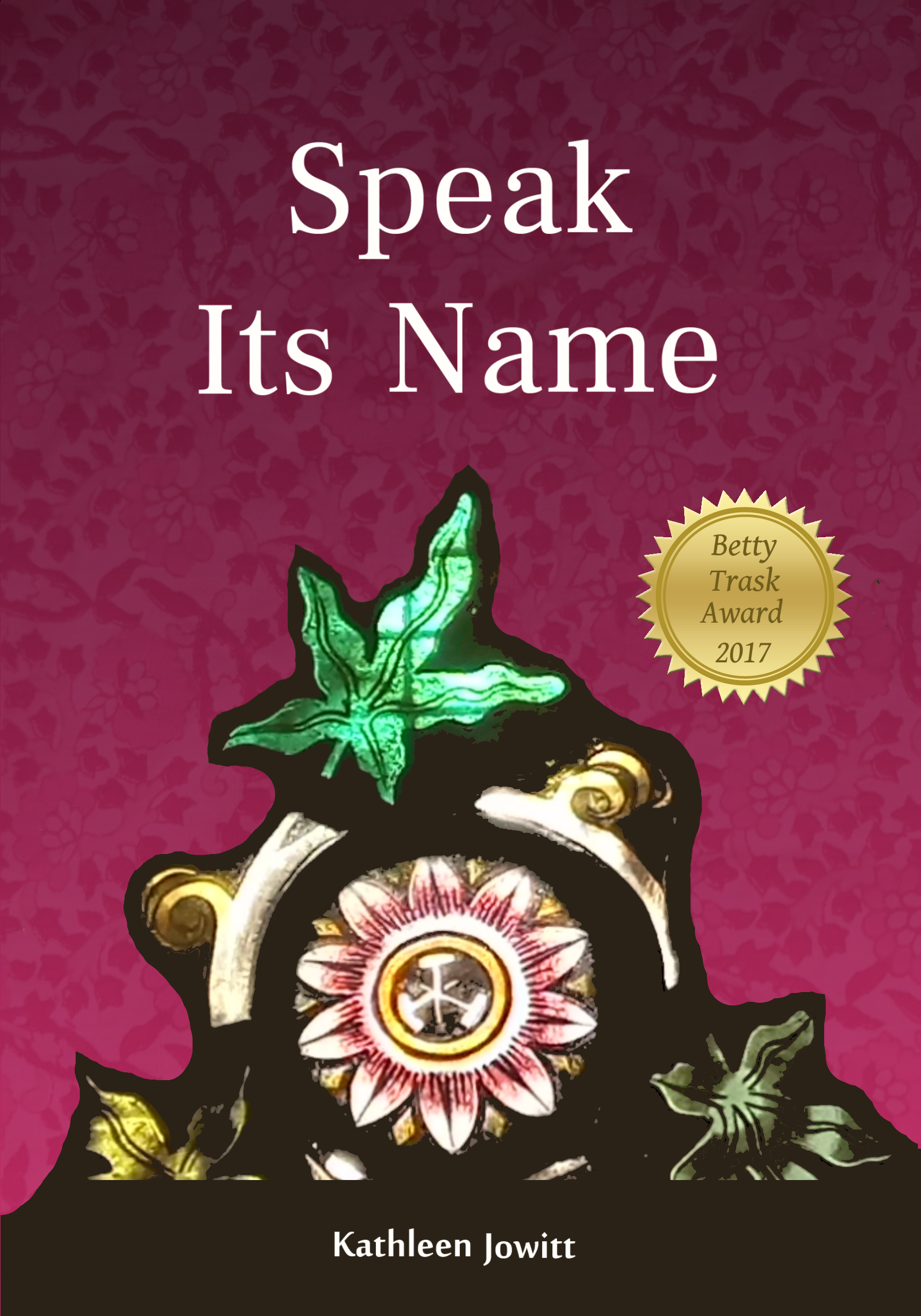 speak-its-name-front-cover-2020-2